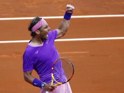 Masters1000 Madrid oggi: orari, tv, programma, streaming, ordine di gioco, italiani in campo