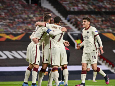 Europa League, 5 cambi possibili, ma tre slot. Roma sfortunata