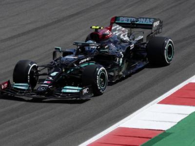 F1, orari TV8 e Sky: programma GP Portogallo 2021, diretta, differita