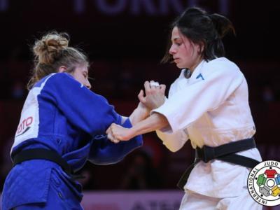 LIVE Judo, Mondiali 2021 in DIRETTA. Milani out agli ottavi ma vola a Tokyo! Tsunoda oro nei 48 kg, Abuladze trionfa nei 60 kg