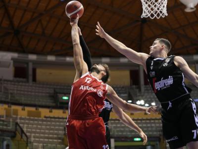 LIVE Virtus Bologna-Trieste 81-67, Serie A basket in DIRETTA: la Segafredo supera l'Allianz e pensa già alla semifinale di Eurocup