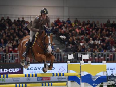 Equitazione, GP Roma Piazza di Siena 2021: l'Italia insegue un successo che manca dal 2018, tanti i campioni presenti