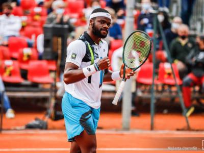 Tennis: un ATP 250 a Parma prima del Roland Garros, ufficiale l'assegnazione