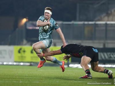 Rugby, Leinster direttamente ai quarti in Champions Cup 2021? Un positivo al Covid-19 nel Tolone