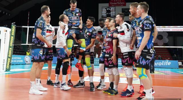Perugia-Civitanova, Finale Scudetto Playoff volley: programma, orari, tv, streaming, date