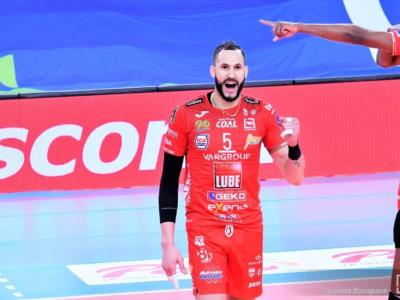 Calendario Finale Scudetto volley, Perugia-Civitanova: date, programma, orari, tv, streaming