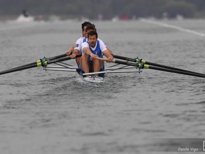 LIVE Canottaggio, Europei 2021 in DIRETTA: bene 4 senza e 4 di coppia maschile e femminile! 15 equipaggi azzurri in finale