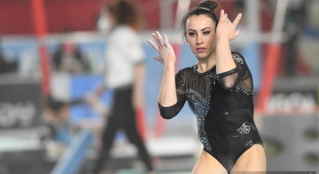 Ginnastica artistica, gli Europei 2021 qualificano alle Olimpiadi: come si ottengono i pass? Regolamento: l'Italia ci prova