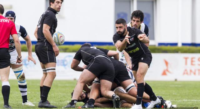 Rugby, TOP10 2021: reso noto il calendario dei recuperi e dei play-off Scudetto. Finale il 2 giugno