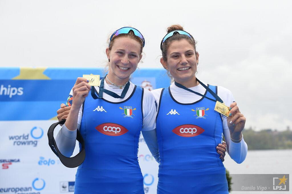 LIVE Canottaggio, Olimpiadi Tokyo in DIRETTA: Rodini Cesarini OROOOOOO!! Bronzo per Oppo Ruta!
