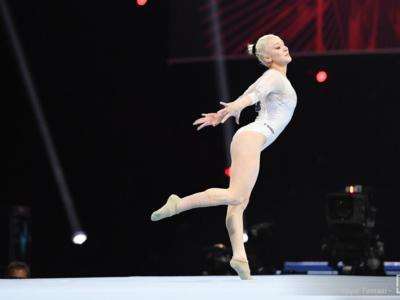 Ginnastica artistica, Europei 2021: l'Italia festeggia 5 Finali di Specialità, sfuma il pass olimpico. Iordache beffa Maggio