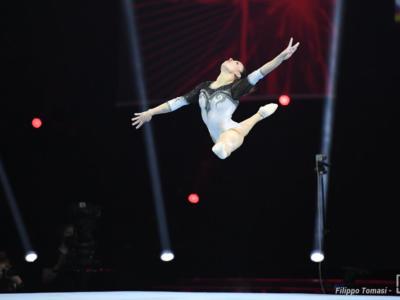 Ginnastica, palmares Vanessa Ferrari: bronzo europeo a 30 anni! Mondiale nel 2006: tutte le medaglie della Capitana