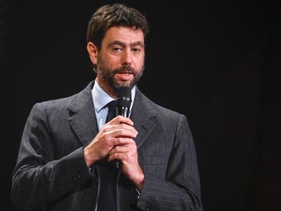 Calcio, Serie A in subbuglio per l'annuncio della Superlega: Atalanta, Cagliari e Verona chiedono l'esclusione delle tre big coinvolte