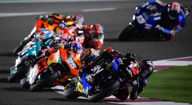Classifica Moto2 Mondiale 2021: Raul Fernandez a -9 da Gardner! 3° Bezzecchi a -65