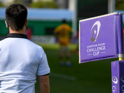 Rugby, Challenge Cup 2021: la Benetton sogna in una coppa che parla inglese