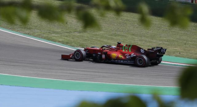 F1 in streaming, GP Portogallo 2021: come guardare la gara sul web. Orario e link utili
