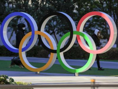 Tokyo 2020: nuove restrizioni per il Covid. E il 72% dei giapponesi non vuole le Olimpiadi