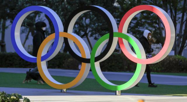 """Olimpiadi 2032 a Brisbane? Manca solo l'ufficialità, i Giochi tornano in Australia. Bach: """"Irresistibile"""""""