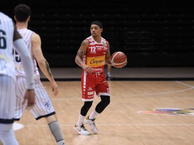 Basket: Fortitudo Bologna-Pesaro, la Corte Sportiva d'Appello prende tempo sul ricorso, non sussiste l'urgenza
