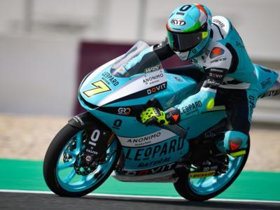 Moto3, risultato GP Italia 2021: Dennis Foggia vince al Mugello! Tristezza per la morte di Dupasquier