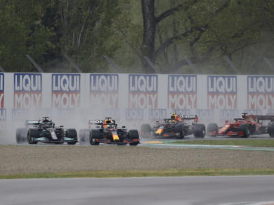 F1, Alonso, Vettel e Perez: quando il compagno di squadra non fa dormire sonni tranquilli…