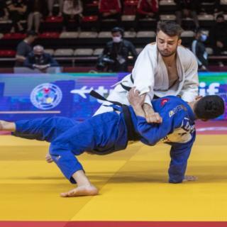 LIVE Olimpiadi Tokyo in DIRETTA: l'Italia colleziona argenti e bronzi, anche Garozzo sconfitto in finale