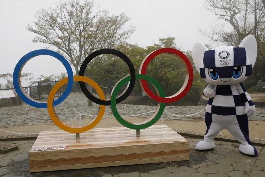 Tokyo 2021, gli atleti giapponesi saranno vaccinati entro la fine di giugno? 2.500 somministrazioni previste