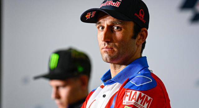 """MotoGP, Johann Zarco: """"E' stata una gara molto difficile, ho preferito portare a casa dei punti"""""""