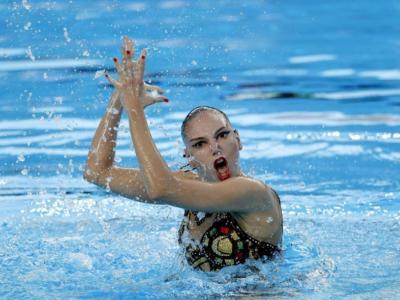 Nuoto artistico, calendario Europei 2021: programma, orari, tv, streaming
