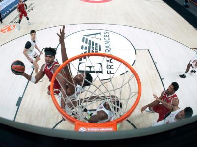 Basket, l'Olimpia Milano può qualificarsi per la Final Four di Eurolega? 5 ragioni per sperare