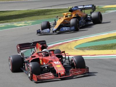F1 TV8, GP Portogallo 2021: orario, programma, diretta e differita gara in chiaro