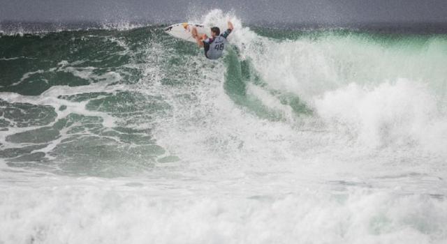 Surf, calendario Olimpiadi Tokyo: programma, date, orari, tv, streaming