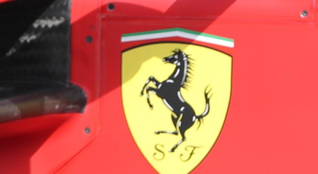 F1, la Ferrari spera di lottare per il Mondiale nel 2022. Il nuovo regolamento e perché sarà una rivoluzione tecnica