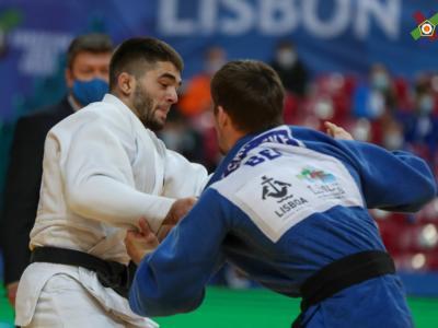 Judo, Mondiali 2021: i tabelloni e gli avversari degli italiani. Lombardo n.1 del seeding, Milani-Senturk al primo turno