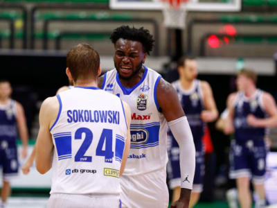 Basket, Serie A: Treviso non si ferma più, sesta di fila con Mekowulu e Sokolowski. Sassari cade al PalaVerde