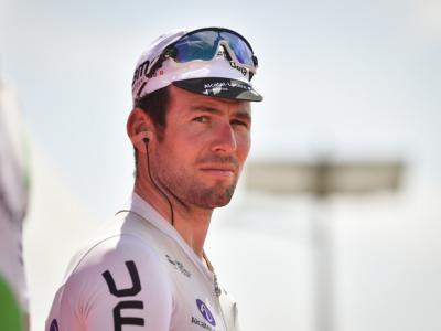VIDEO Mark Cavendish scatenato nel Giro di Turchia 2021: seconda vittoria consecutiva del britannico!