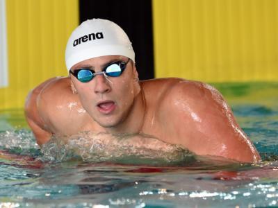 Nuoto, Assoluti di Riccione. Il pagellone: chi sale e chi scende in vista di Tokyo