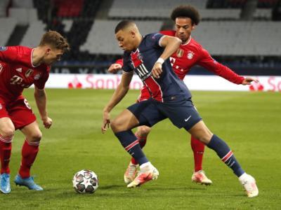 """Calcio, UEFA e molte Federazioni contro il progetto Superlega: """"Siamo uniti, quando è troppo, è troppo"""""""