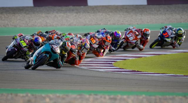 VIDEO Moto3, GP Portogallo: gli highlights della gara