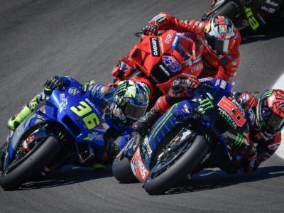 MotoGP, le 5 risposte attese dal GP di Spagna. Bagnaia pronto a vincere? Quartararo e Morbidelli metteranno in crisi i compagni?