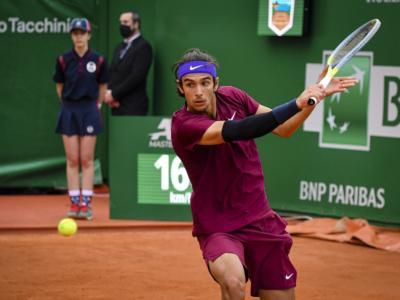 ATP Barcellona 2021: Lorenzo Musetti-Feliciano Lopez, spettacolo nel sorteggio. Bye per Fognini e Sinner, Caruso pesca Norrie