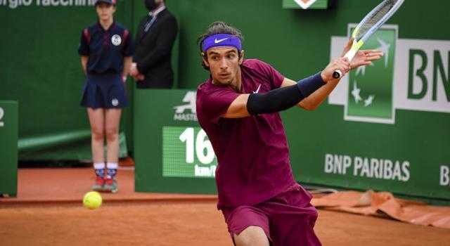 LIVE Musetti-Hurkacz 6-4 2-0 in DIRETTA: orario match con Opelka e proiezioni ranking ATP