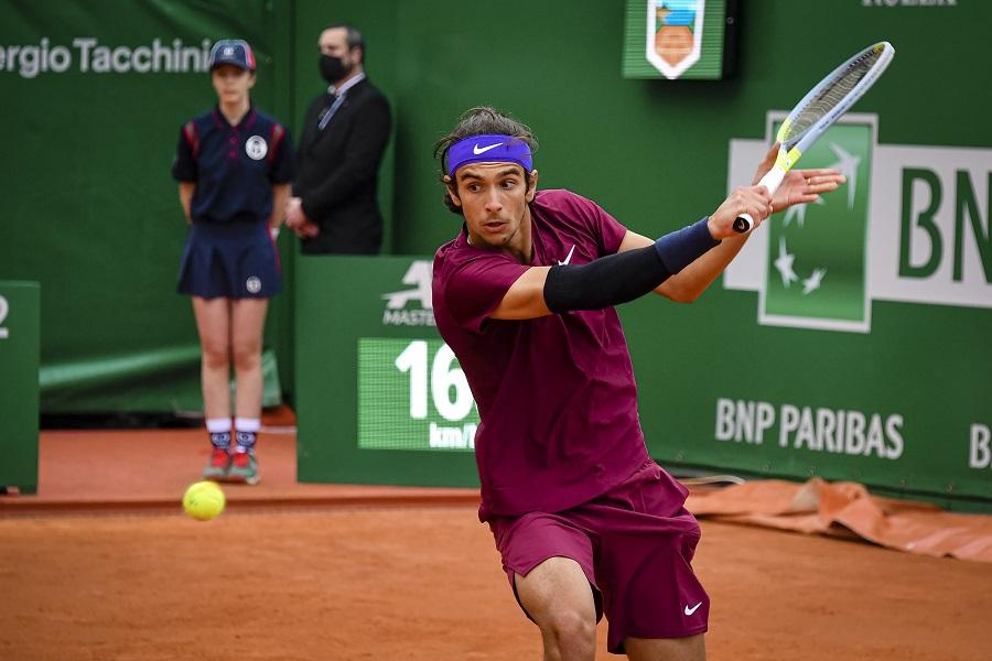 """LIVE Musetti Feliciano Lopez 6 4 6 3, ATP Barcellona in DIRETTA: """"Spero di essere il futuro"""". Ora Auger Aliassime"""