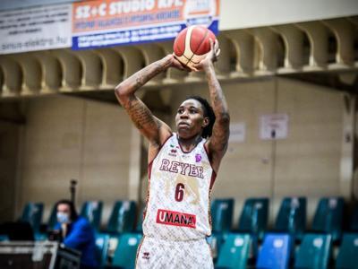 Basket femminile: Reyer Venezia in finale di EuroCup 2021! KSC Szekszard battuto, Howard e Pan decisive in difesa