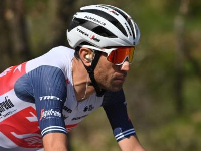 Giro d'Italia 2021: startlist e partecipanti. Presenti Bernal, Evenepoel, Nibali e Ciccone