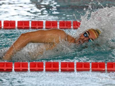 LIVE Nuoto, Assoluti 2021 in DIRETTA: Razzetti da record va a Tokyo nei 200 misti, vittorie per Paltrinieri, Pilato e Quadarella