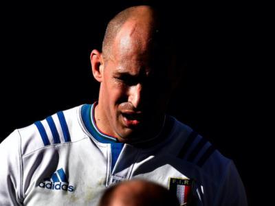 Rugby, Francia: Sergio Parisse allenatore-giocatore a Tolone