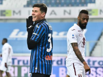 Calcio, Matteo Pessina positivo al Covid-19: sale a otto il numero dei casi tra i calciatori della Nazionale