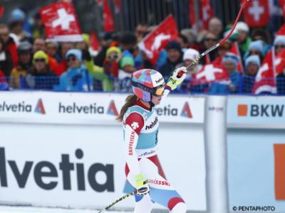 Sci alpino, tutti gli atleti ritirati a fine 2020-2021. Spiccano Ligety, Irene Curtoni e altri due azzurri