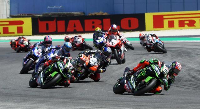 Superbike oggi, GP Misano 2021: orari prove libere, tv, programma, streaming Sky e TV8